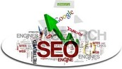 Use Search Engine Optimization To Build Up Your Authority