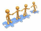 Session Activity: Collaborative Inquiry