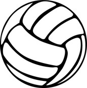 VOLLEYBALL CAMP FOR 4TH & 5TH GRADE
