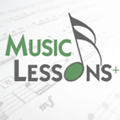 Private Music Lesson Program