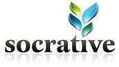 Socrative - www.socrative.com