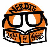 Nerdy Book Awards