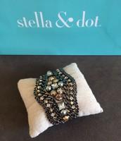 SOLD Kahlo Bracelet - $25