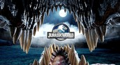 Jurrasic World