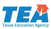 TEA News