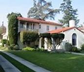 Esta hermosa casa está a la venta