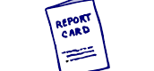 3rd Marking Period Report Cards