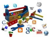 Las Herramientas Web 2.0 para la enseñanza de la ciencias