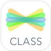 Just For Elementary: App of the Week