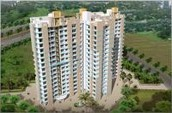 Purchase The Most Rewarding Mumbai Upcoming Residential Projects