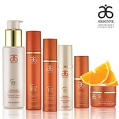 RE9 Advanced, Anti-Aging