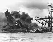 USS Arazona