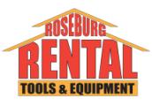 SouthEast Roseburg Community Clean-Up