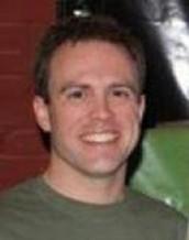 Jason Elliott