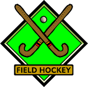 Central Bucks East And West Fall Field Hockey Clinic