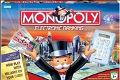 Monopoly How You Play