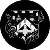 Queen Mary Music Society