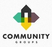 Community Feedback Groups