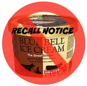 Blue bell the promise