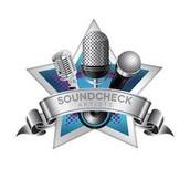 Soundcheck Artists