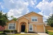 Find Your Private Vacation Home, Condos or villas in Orlando