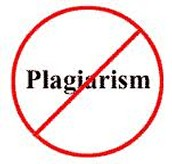 8 things to know about Plagiarism and Copyright.