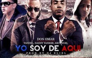DON OMAR (REMIX)