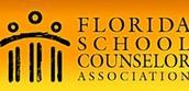 www.fla-schoolcounselor.org