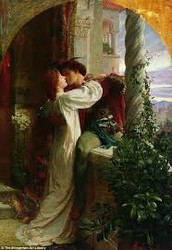 Why Romeo & Juliet are still so famous Today