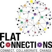 Flat Connections Global Project 15-2
