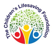 The Childrens Lifesaving Foundation
