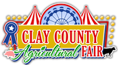 Join Us For a Day at the Clay County Fair!