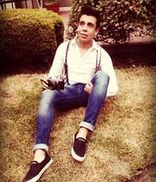 David Rivero