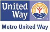 Metro United Way Campaign: