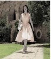 מלכת היופי של ירושלים - שרית ישי לוי