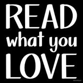 Speaking of Summer Reading