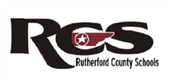 Rutherford County Schools- Sample Help Page