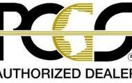 officiële PCGS dealer