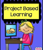 Examples of PBL
