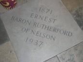 October 19th, 1937