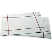 Windowpane Placemats £7 (rrp £15.75)