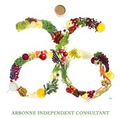 Mandy Banner, Independent Arbonne Consultant