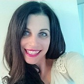 Monica Marie Miller