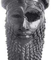 #4 Sargon