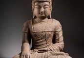 Buddhism cont.