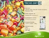 Tricho-Sin