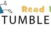 Tumblebook Cloud Junior
