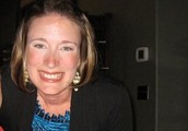 Jenn Bowman, Senior Consultant, Thirty-One Gifts