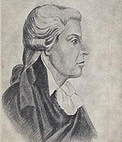 Felipe Fontana
