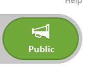 Public Newsletters